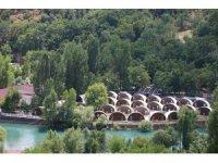 Tunceli'deki 2 otel, sağlık çalışanlarına  ücretsiz hizmet verecek