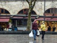 Sağlık Bakanlığı: Kovid-19 nedeniyle 23 kişi daha hayatını kaybetti