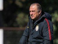 Galatasaray Teknik Direktörü Fatih Terim koronavirüs tedavisinin ardından taburcu edildi