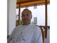 Edremit Devlet Hastanesi'nden emekli olan doktor hayatını kaybetti