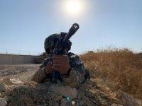 İran'dan Türkiye'ye sızma girişiminde bulunan 1 PKK'lı etkisiz hale getirildi