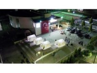 Manisa'daki yurtlara yerleştirilen Türk vatandaşı sayısı 318 oldu