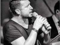 Şarkıcı Levent Dörter'in korona virüs testi pozitif çıktı