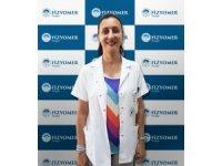 Ozon Tedavisi ve PRP uygulamaları