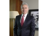 Akkök Holding'ten istihdamı koruma mesajı