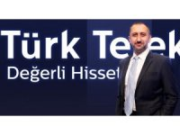 Türk Telekom'dan 'Millî Dayanışma'ya 40 milyon TL destek
