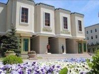 """İçişleri Bakanlığı'ndan """"yardım toplama"""" açıklaması"""