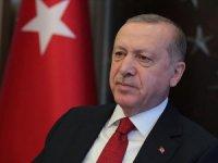 Erdoğan'dan bağış kampanyası başlatan belediyelere: Devlet içinde devlet olmanın anlamı yok