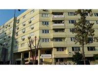 Aydın'da fahiş fiyat uygulayan 3 firmaya ceza