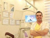 En sık görülen diş problemlerine dikkat