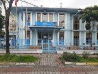 Bakırköy İSKİ şubesi korona virüs iddiasıyla kapatıldı
