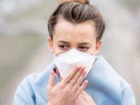 4 AB ülkesi arasında maske krizi: Fransa maskelere el koydu