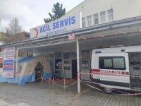 Diyarbakır'da 2 kişinin korona virüs testi pozitif çıktı