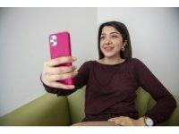 Mersin'de 'online ve telefonla terapi' hizmetine ilk hafta 63 kişi başvurdu