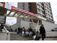 Türkiye'deki Cezayirli vatandaşların ülkelerine dönüşleri devam ediyor