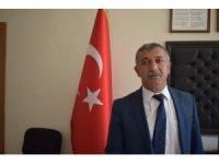 Muhtarlardan Vefa Sosyal Destek Grupları'nda görev talebi