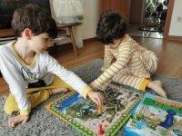 Türkiye'nin ilk yerli şehir oyunu Bursa Kültür AŞ'den