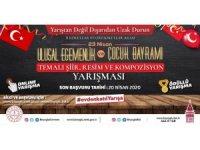 Beyoğlu Belediyesi'nden gençler için 4 farklı online yarışma