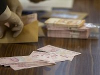 PTT AŞ'den İŞKUR ödemelerinde yeni uygulama