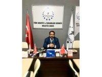 Gümüş'ten Biz Bize Yeteriz Türkiye'm Kampanyasına destek