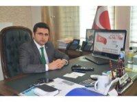 Şırnak'taki aşiretlerden Biz Biye Yeteriz kampanyasına destek