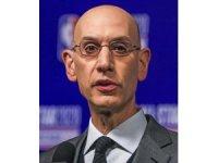 NBA komisyonu takvim üzerinde çalışıyor