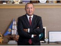 Turkcell'den hem müşterilerinin hem de çalışanlarının sağlığı için önlemler