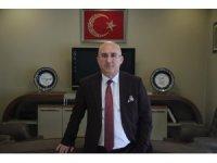 GÜİD'den sübvansiyonlu kredi talebi