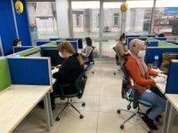 Elektrik dağıtım şirketlerinden sağlık kurumlarına özel 'Hızlı Hat' ile 7/24 hizmet