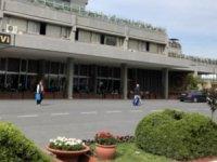 Orduevleri ve misafirhaneler sağlık çalışanlarının kullanımına açıldı
