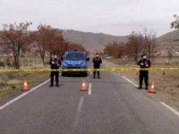 Türkiye'de koronavirüs: 139 yerleşim yeri karantinaya alındı