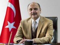 Başkan Doğru'dan Polis Haftası mesajı
