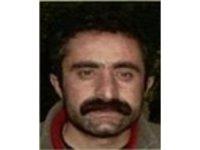 Mavi kategoride aranan PKK'nın sözde Irak Zap sorumlusu terörist Fadıl Ekinci, MİT'in nokta operasyonuyla Zap'ta etkisiz hale getirildi.