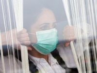 Bakan Koca duyurmuştu: Pandemi İzolasyon Takip Projesi'nin ayrıntıları belli oldu