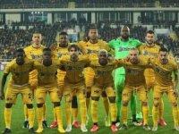 Yeni Malatyaspor'da 10 futbolcunun sözleşmesi sona eriyor