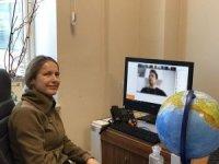 Diyabetli Çocuklar ve ailelerine Uzaktan Diyabet eğitimi