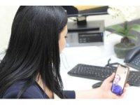 Medical Park İzmir'den çalışanların ailelerine psikolojik destek