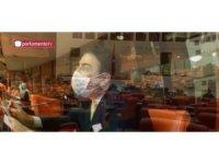 Milletvekili Aydemir'den yatırımcılara çağrı