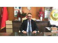 Mustafakemalpaşa Orman İşletme Müdürlüğü'ne yeni atama