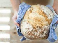 Evde ekmek yapımı mayaya talebi 6 kat artırdı