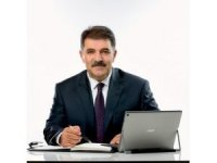 Milletvekili Battal, Bayburt'ta korona virüs istatistiğini açıkladı
