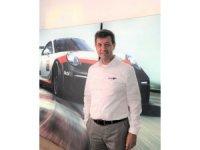 Ağır vasıta ve ticari araçlara bakım hizmeti