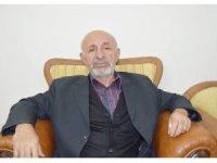 Karaaslan'dan Türkiye'nin başarısı vurgusu