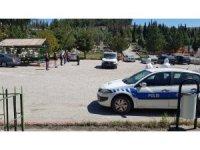 Karabük'te Covid-19'dan 4. kişi hayatını kaybetti
