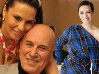 'Babam Alzheimer oldu'