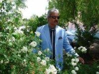 Erzurumspor'un efsanelerinden Yalçın Songün hayatını kaybetti