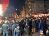CHP'li başkanlardan 'haberdar' değiliz tepkisi