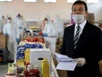 İçişleri Bakanlığı, İBB Başkanı İmamoğlu hakkında soruşturma başlattı