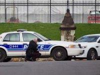 Kanada'da bir kişinin düzenlediği silahlı saldırılarda 16 kişi hayatını kaybetti