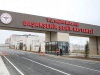 İBB'den Başakşehir Şehir Hastanesi'nin yol ve metro inşaatı hakkında açıklama